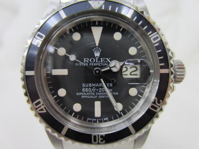 timeless design a113a 188d4 ロレックス ダイバーズウォッチのサブマリーナーの魅力とは ...